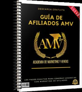 guia1 de afiliados amv